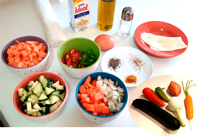 hojaldre-ingredientes