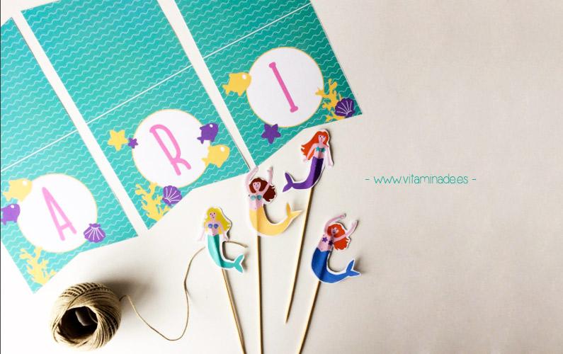 decoracion-imprimible-para-celebrar-una-fiesta-bajo-el-mar