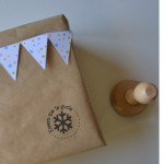 3 ideas para envolver tus regalos de navidad