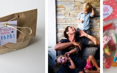 Ideas para hacer con papa
