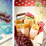Celebra el verano
