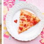 Planes caseros para San Valentín